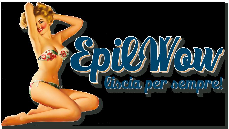 EpilWow - liscia per sempre - Centri Epilazione estetica e medicale