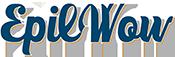 EpilWoW Centri Epilazione Laser a Catania e Giarre, Riposto
